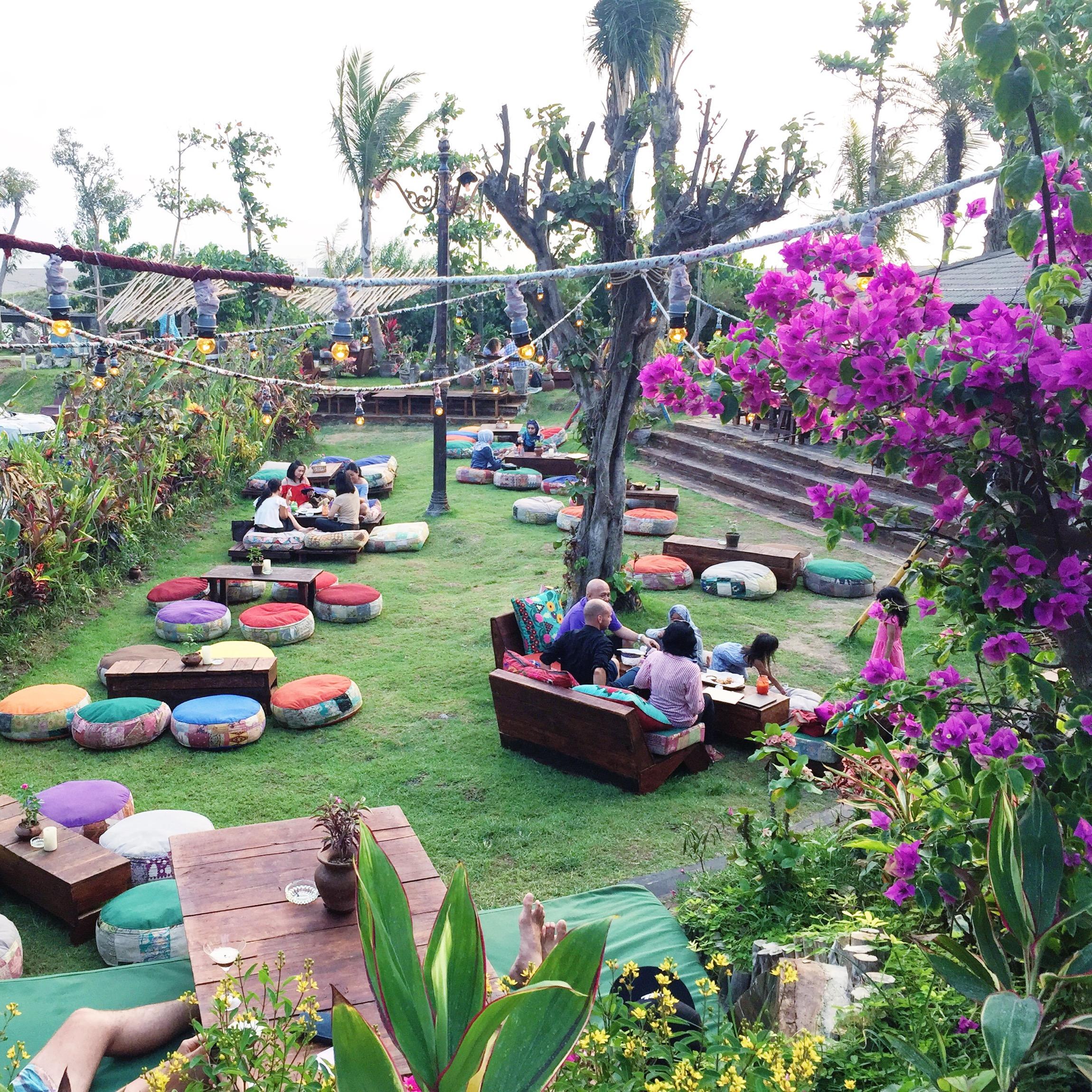 Bali – tjinlee