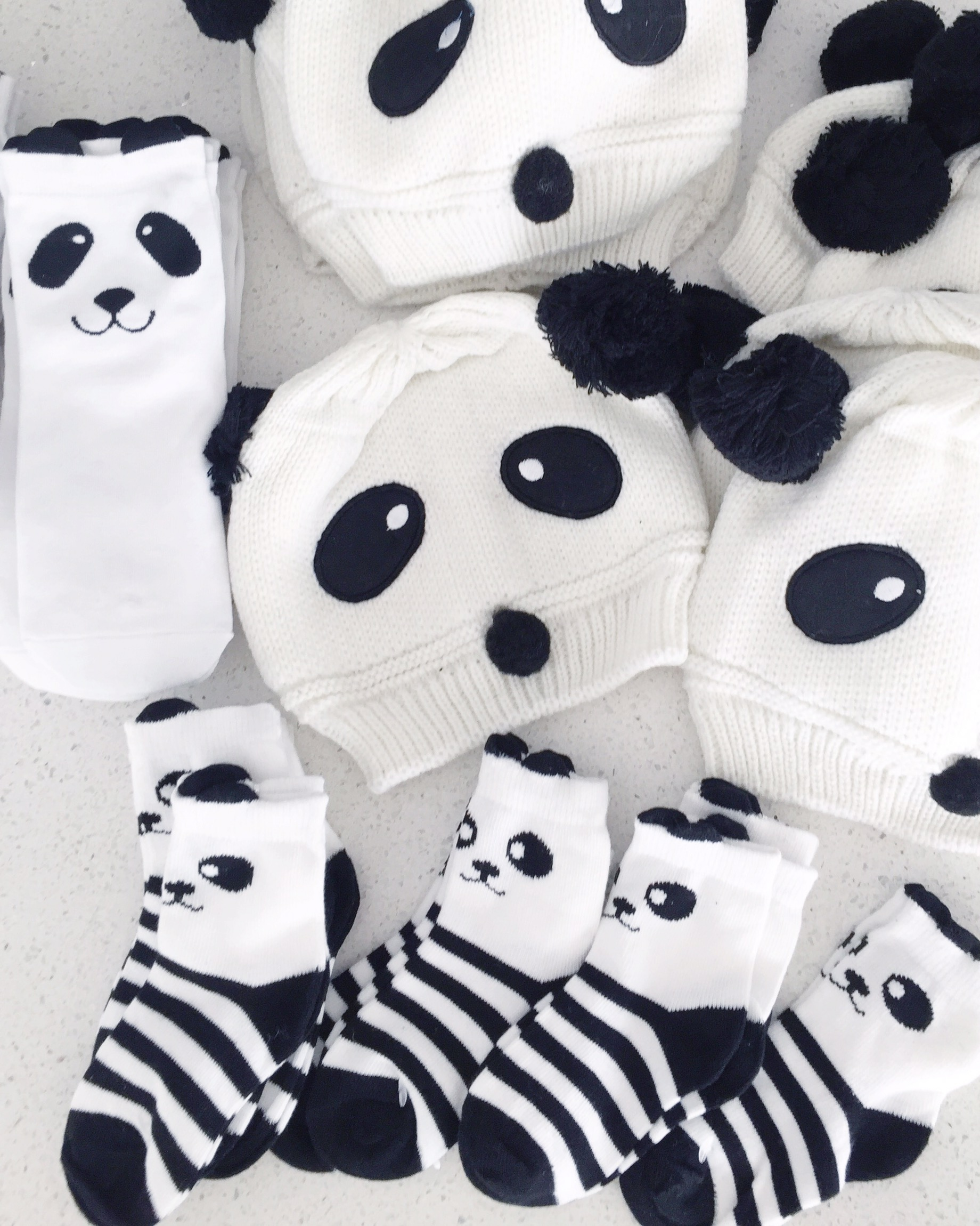 Google themes panda - A Big Tip For Kids Party Planning Try To Keep It Age Specific You Can T Really Have A Party That Caters From One To Twelve Years Old